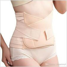 8f8a6daa8350e Postpartum Support Recovery Belly waist Belt Shaper After Pregnancy  Maternity UK M