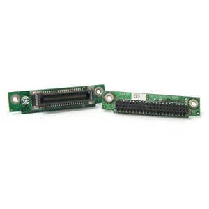 Dell Latitude CPi CPx IDE Hard Drive Adapter 85409 DA0TMHD4F9