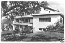 "AK, Baden Weiler, ""casa Christine"", circa 1964"