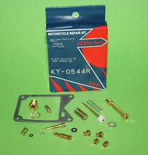 Keyster KY-0544R Reparatursatz Vergaser hinten Yamaha XV750 Special Typ 5G5