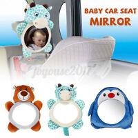 Rücksitzspiegel Baby Kinder Auto Sicherheit Reboard Rückspiegel