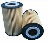 QUALITY OIL FILTER MD-679
