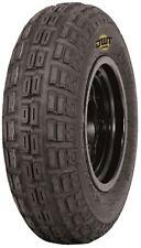 LTR450 20x6x10 Front Tyre DWT ATV Quad Tire Off Road Knobbly MXF-V1 MX 4 pl