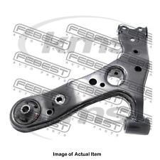 New Genuine FEBEST Wishbone Track Control Arm 0124-ZZE150RH Top German Quality