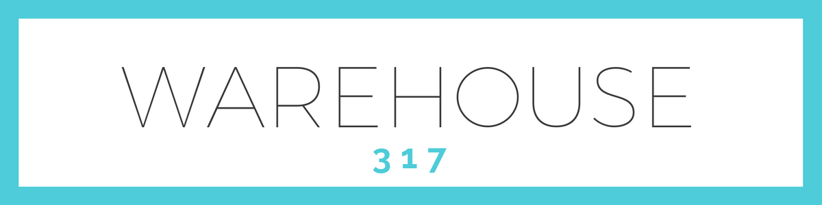 Warehouse 317