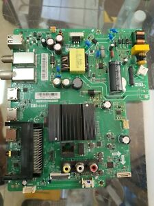 main tv l32m55asp Xiomi  M19102154-0h12397