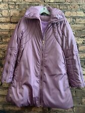BELFE Lavender PURPLE GORGEOUS Ski Jacket Womens Sz 6 8c24ed2e4
