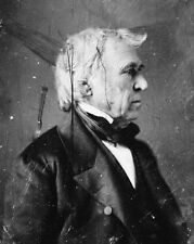 New 8x10 Photo: Zachary Taylor, 12th President of the United States