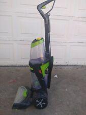 Bissell ProHeat 2X 1548F Revolution Pet Upright Carpet Cleaner - Orange