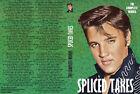 Elvis - Spliced Takes - 4 CD