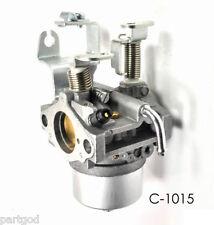 Carburetor for Yamaha Golf Cart Gas Car G22-G29 4 Cycle Drive Engines 2003-Up