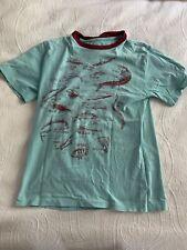 T-Shirt, Marke GAP Kids, Gr-10-11 Jahre