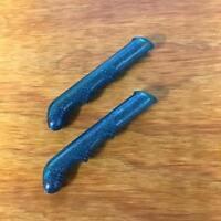 SCHWINN STINGRAY BLUE LEVER COVERS FASTBACK ROAD BIKES OTHERS