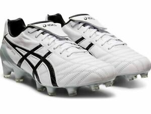 SALE | ASICS LETHAL TESTIMONIAL 4 IT MENS FOOTBALL BOOTS (100)