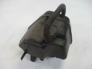 O. Suzuki VS 800 GL Intruder VS 52 B Luftfilterkasten 13780-38A50 Luftfilter air