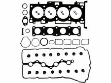 For 2011-2013 Kia Sorento Head Gasket Set Mahle 94787JV 2012 2.4L 4 Cyl VIN: 1