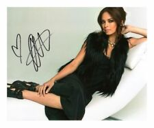 KRISTIN KREUK AUTOGRAPHED SIGNED A4 PP POSTER PHOTO PRINT 3