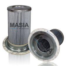 39863840 39831896 Air/Oil Separator INGERSOLL RAND