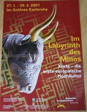 Movie Poster Hot 40x27 36x24 18inch 1986 ZA1166 Labyrinth