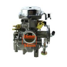XV250 Carburateur Pour Yamaha Virago XV125 1990-2011