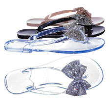 7c48dc53ba25 Liliana Women s Synthetic Sandals and Flip Flops for sale