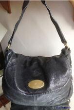Mulberry Shoulder Bag Large Handbags