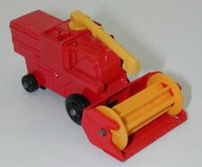 Matchbox Lesney No. 51 Combine Harvester oc10265
