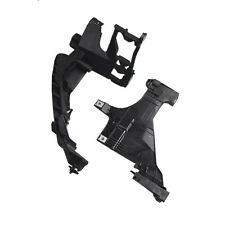Left Driver Side Headlight Mount Support Plate+Bracket For AUDI A4 B8.5 S4 13-15