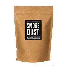 BBQ Dry Rub Barbecue Seasoning & Smoky Spice Mix Marinade Smoke Dust