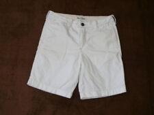 Abercrombie & Fitch Größe 152 Mode für Jungen aus 100% Baumwolle