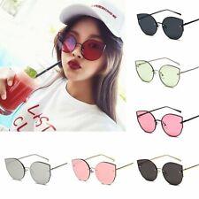 177311b224a Men Women Vintage Polarized Sunglasses Driving Mirror Lens Glasses UV400  Fashion