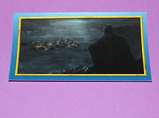 N°162 STAR WARS ATTACK OF THE CLONES GUERRE DES ETOILES 2002 MERLIN TOPPS PANINI