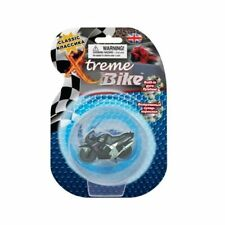 Bicycle Contemporary Diecast Motorcycles & ATVs