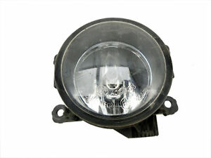 Phares antibrouillard gauche pour Land Rover Discovery 4 IV 09-13 89207191