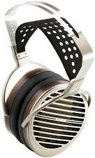 HIFIMAN SUSVARA nanometer-diaphragm/stealth-magnets Headphone AUTHORIZED-DEALER