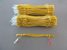"50 pcs 2 metters Fireworks Firing System Safety Igniter fire wedding ""META-PYRO"""
