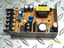 IDEC PS3N-C 24A1 POWER SUPPLY