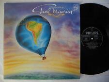 PAUL MAURIAT Aerosonic LP 1980 France EX