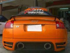 FOR  AUDI 99-06 TT 8N SPORT GT REAR WING TRUNK SPOILER