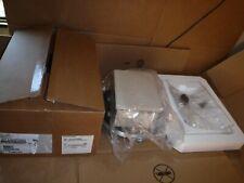 COMMSCOPE TECH MICROCABLE & MPO RDT 24F E/W SPLICED 300' RDT-SJ24J2PD3002A