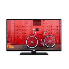 Televisores de color principal negro de proyección trasera 1080p (HD)