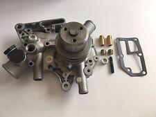 Pompe à eau Renault R5 Alpine Turbo / TX - Water Pump