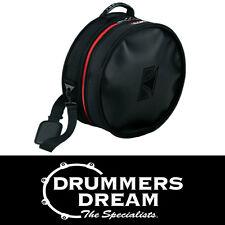 "TAMA Pbs1465 Snare Drum Bag 14"" X 6.5"" Heavy Duty High Density Nylon"