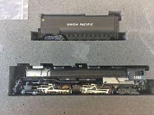 HO-Gauge - Lionel - Union Pacific Challenger #3985