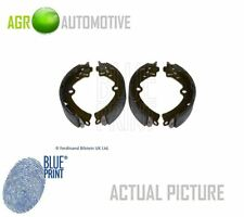 BLUE PRINT REAR BRAKE SHOE SET BRAKING SHOES OE REPLACEMENT ADK84106