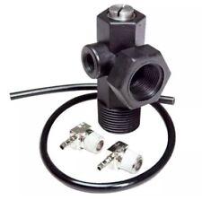 Parts20 Pressure Regulator Valve Kit