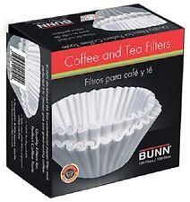 Bunn BCF100-B 500 Pack, Coffee Filter