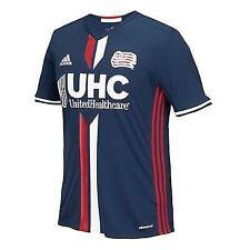 Camisetas de fútbol de clubes ingleses para hombres adidas