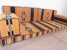 arabic cushions,arabic floor sofa,arabic couch,oriental seating,sofa  - MA 23