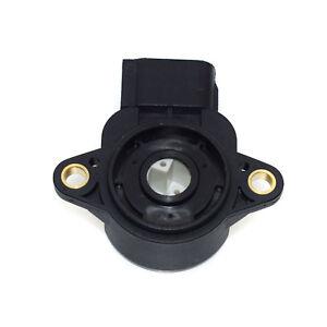 Throttle Position Sensor For Pontiac Vibe Toyota 4Runner Celica Corolla Matrix